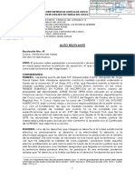 Exp. 02090-2005-0-1001-JR-FC-03 - Resolución - 06523-2019