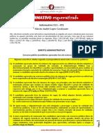 Informativos 2013 do STJ (511 - 532).pdf