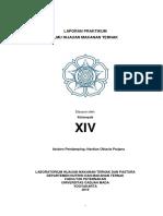 Laporan IHMT 2019_14.pdf