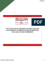 conferencia-ing-augusto-leoni-1-31.pdf