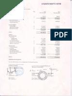 BS 2016-2017.pdf