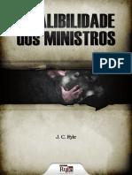 J. C. RYLE - A Falibilidade dos Ministros.pdf