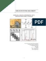 Dynamics of Machines - Part III - IFS.pdf