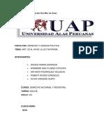 trabajo-de-notarial (2).docx