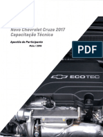 APOSTILA DO CRUZE.pdf