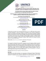 Proposta de Uma Estrutura de Balanced Scorecard- Itzhak Kaveski.pdf
