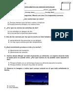 PRUEBA DIA Y NOCHE Y ESTACIONES DEL AÑO 1 BASICO 2015.docx
