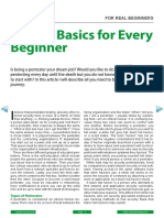 docuri.com_pentest-magazine-pivotal-basics-for-every-beginner.pdf