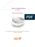 AMCV. Manual de Avaliacao de Risco Em Violencia Domestica.pdf