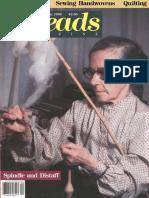 Threads Magazine 02 - December 1985 January 1986.pdf