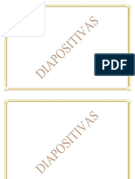 Diapositivas pdf.pdf
