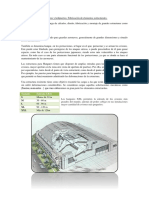 Vivi - hangares y helipuertos.docx