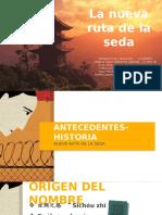 RUTA DE LA SEDA.pptx