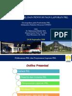 Materi Pembekalan PKL 2018 (bayu).pptx