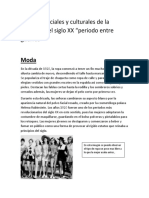 Trabajo historia 2019.docx