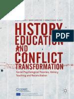 2017_Book_HistoryEducationAndConflictTra.pdf