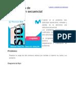 06 Estructura de Programación Secuencial