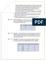 Practica 1 -volmen 1 (1).docx