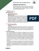 Memoria-descriptiva NEW A.docx