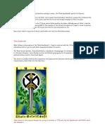ThuleandVril.pdf