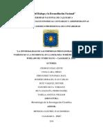 TRABAJO DE INVESTIGACIÓN-DE-METODOLOGIA-LA-FIJA.docx