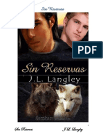 J. L. Langley - Serie With or Without 02 - Sin Reservas.pdf
