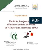 PFE DSTN-finale.docx