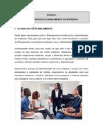 Engenharia da Qualidade II - Conteudo.pdf