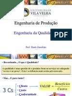 Engenharia da Qualidade II - Apresentacao.pdf
