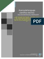 2-lenguaje-cientifico-tecnico-convertido.docx