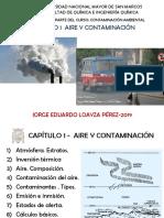 CA_2019-CAPITULO_1-2__EL_AIRE_Y_LA_CONTAMINACION_DEL_AIRE_COMO_PROBLEMA_AMBIENTAL.pdf