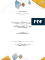 proyecto grupo 126.docx