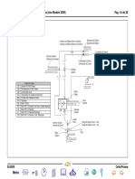 159184273-diagrama-eletrico-celta.pdf