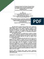 ipi294357.pdf