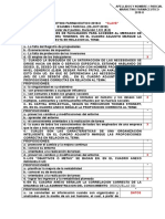 CLAVE-I-PARCIAL-E-2-MARKETING-FARMACEUTICO-2018_II.doc