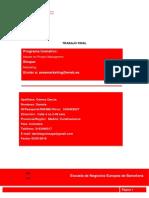 Enunciado_Marketing (1).docx
