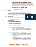 DISEÑO-VIAL-2.docx