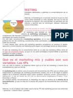 QUÉ ES EL MARKETING - ESTARTEGIA DE MARKETING.docx