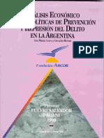 Analisis_Economico_de_las_Politicas_de_P.pdf