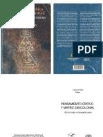 328721417-03-Pensamiento-Critico-y-Matriz-de-Colonial.pdf