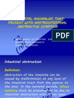 OBSTRACTIVE SYMPTOM.ppt