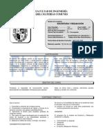 Escritura y Redacción 1105.pdf