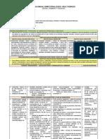 PLAN_ANUAL_BIMESTRALIZADO_MULTIGRADO-3 (0).docx