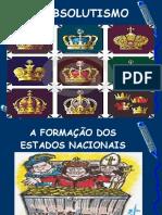 _Cruzadinha - República Velha (1)