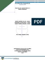 Laborarorio N°2 RED CERRADA ACUEDUCTOS (1).docx