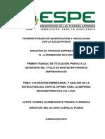 T-ESPE-049825.pdf