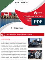 viaje_a_canada_2019-06-09_cccp-ulima.pdf