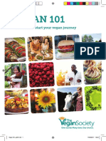 Vegan 101 For Print.pdf