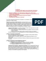 NOTARIADO Y REGISTRO APUNTES EDILMA.docx