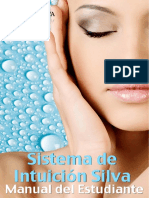 manual-del-estudiante.pdf